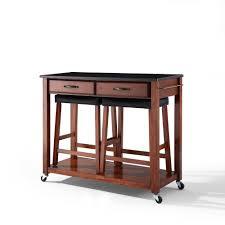 modern kitchen cart kitchen cart with stools modern kitchen furniture photos ideas