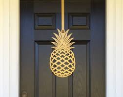 front door decorations i45 about lovely interior home inspiration