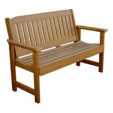 Commercial Outdoor Bench Commercial Outdoor Benches On Hayneedle Commercial Benches For Sale