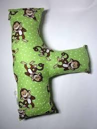 si e auto bebe child s seat belt pillow monkeys proiecte de cusut bebe și