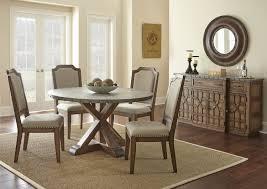 Steve Silver Dining Room Furniture Wayland Steve Silver Co