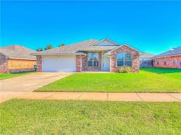 Norman Ok Zip Code Map by 3 Bed Homes For Sale In Norman Ok 125 000 150 000 Real Estate