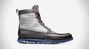 s boots waterproof cole haan zerogrand waterproof boots hiconsumption