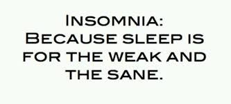 Insomnia Meme - 2 am insomnia quotes quotesgram words i like pinterest
