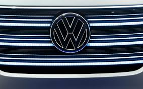 volkswagen likely to buy back 115 000 cars in u s german report