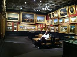 the walters the collectors behind the museum a day away travel