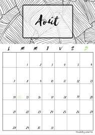 agenda sur bureau calendrier aout 2017 imprimes le calendrier pour customiser