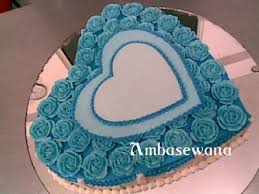 35 Best Heart Shaped Cakes Images On Pinterest Heart Shaped