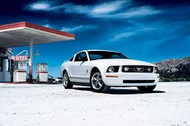 mustang ford car what does gt stand for in mustang gt