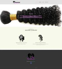 All About Hair Extensions by Websites Dynamic Web Sites Applications Best U0026 Economical