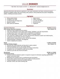 journeyman electrician resume exles journeyman electrician resume exles best exle resume cover