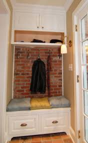 mudroom addition 11 best new front mudroom addition images on pinterest entryway