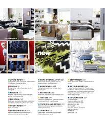 Ikea Malaysia 2017 Catalogue Ikea Catalogue 2009 By Ikea Malaysia