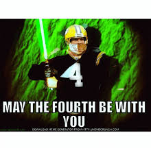 May The Fourth Be With You Meme - may the fourth be with you download meme generator from http