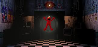 halloween horror nights wiki editing requests five nights at freddy u0027s wiki fandom powered