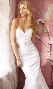 alvina valenta alvina valenta couture collection no 9051 1 500
