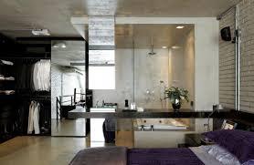 Industrial Loft Design by 100 Industrial Loft Decor Urban Industrial Loft Feel