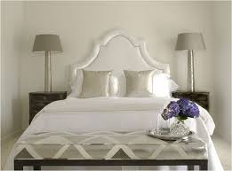 white bedroom ideas 98 best white bedrooms images on bedroom decor