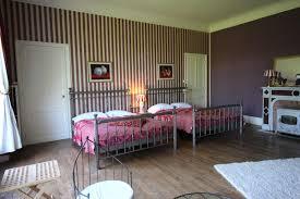 chambre d hote bessines sur gartempe location chambre d hôtes réf 87g3705 à bessines sur gartempe