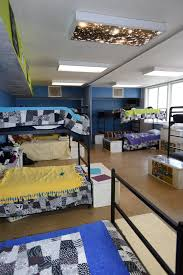 home design center san diego san diego youth services embraces a trauma informed approach kids