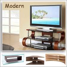 light wood corner tv stand corner tv units media cabinets dark light wood and modern