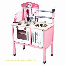 cuisine jouet tefal cuisine mini tefal smoby beau galerie de cuisine smoby tefal