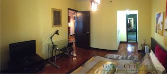 for sale 1 bedroom in palm building one serendra fort bgc