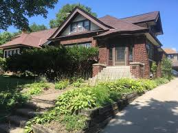 milwaukee real estate homes for sale mierowrealty com