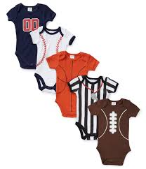 Baby Boy Football Clothes Kids Baby Baby Boys Dillards Com