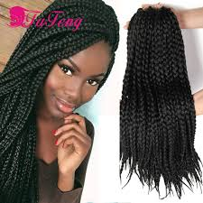 hairstyles with xpression braids crotchet box braids crotchet braids senegalese expression braiding