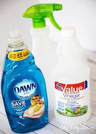 best 25 homemade shower cleaner ideas on pinterest diy shower