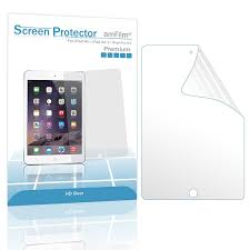 ipad air 2 thanksgiving deals amazon com amfilm ipad pro 9 7 inch ipad air screen protector hd