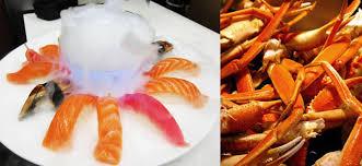 New China Buffet Coupons by Grand China Buffet Chinese Food Omaha Ne 68154 Menu Online