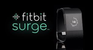 black friday fitbit surge a few quick thoughts on fitbit u0027s new activity trackers gps watch