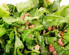 paula deen s pecan chicken salad recipe pecan chicken salads