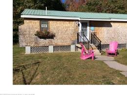 Cottages For Rent Near Me Town Of Kennebunk Real Estate Town Of Kennebunk Me Homes For