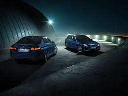 wallpapers alpina b5 and d5 facelift