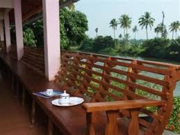 kumarakom hotels india great savings and real reviews