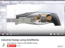 solidworks student design kit 50 top industrial design and engineering learning resources pannam