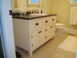 surprising recommendation on cottage style bathroom vanities
