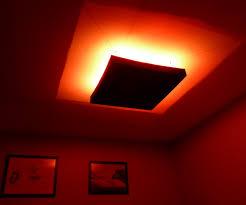 pretty bedroom lights bedroom fabulous room decor lights living room ceiling lights