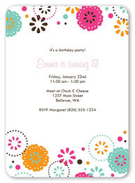 birthday invitations white birthday invitation party invitations shutterfly