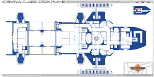 Star Trek Enterprise Floor Plans by Index Of Owen Game Startrek