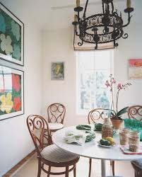 dining room new funky dining rooms home design great luxury in