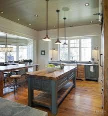 kitchen island farm table farmhouse style kitchen island best ideas about kitchen island