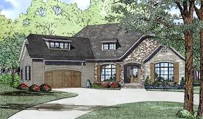 european house plans house plan 82166 at familyhomeplans com