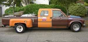 1978 toyota truck 1978 custom cab pirate4x4 com 4x4 and road forum