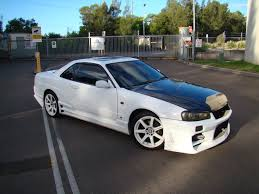 nissan skyline engine for sale 1998 nissan skyline gt r34 related infomation specifications