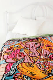 Tapestry Meaning In Tamil Boho by 37 Best Elefantes Ganesh Images On Pinterest Lord Ganesha