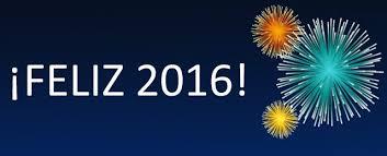 imagenes feliz año nuevo 2016 feliz navidad y feliz año nuevo besame cr